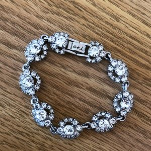 Chloe and Isabel Swept Away Bracelet